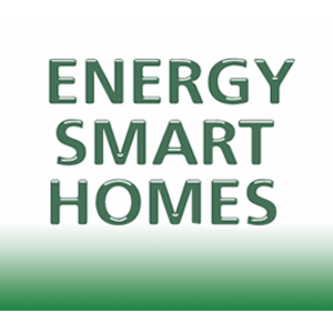 Energy Smart Homes Limited Unit T4 Old Court Lane