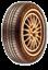 Bellevue Tire & Auto Service image 4
