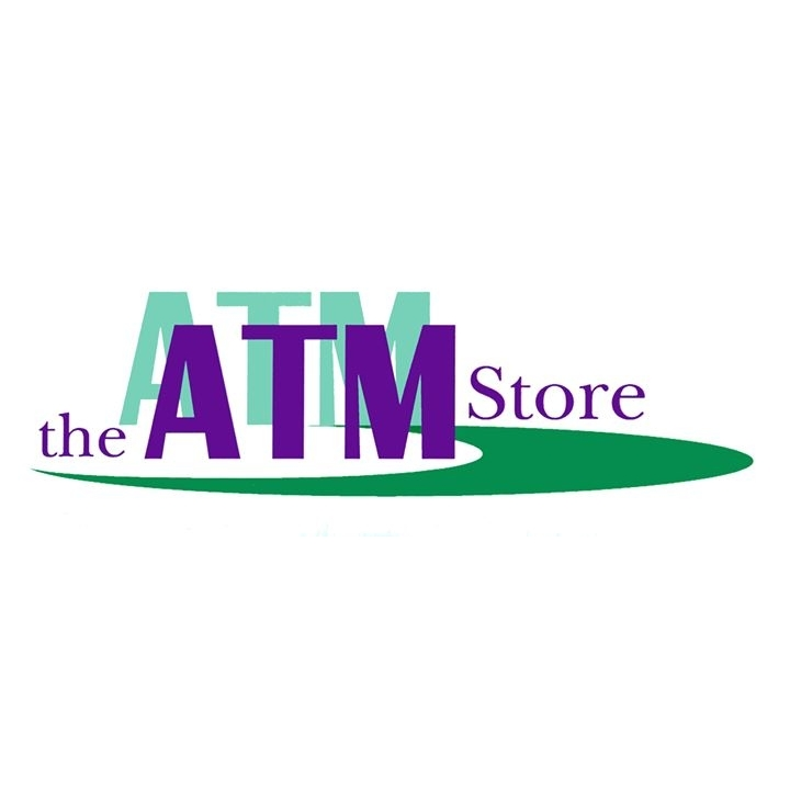 The ATM Store - Reno, NV - Banking