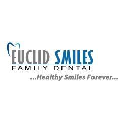 Euclid Smiles
