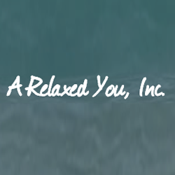A Relaxed You, Inc.
