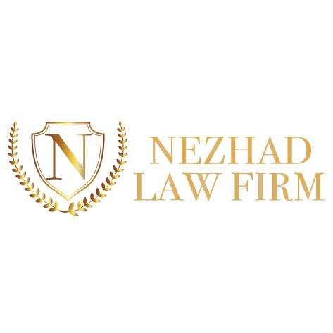 Nezhad Law Firm