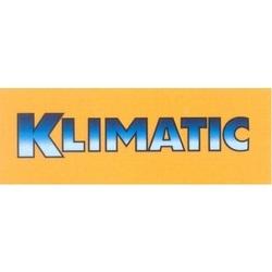 Klimatic