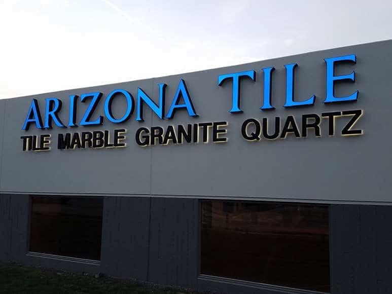 Arizona Tile image 0