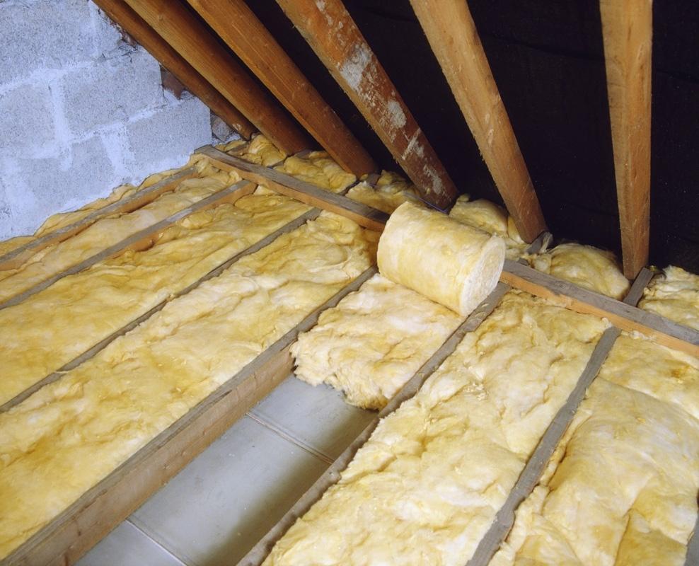 Broward Insulation & Air Conditioning image 1