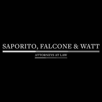 Saporito, Falcone & Watt image 5