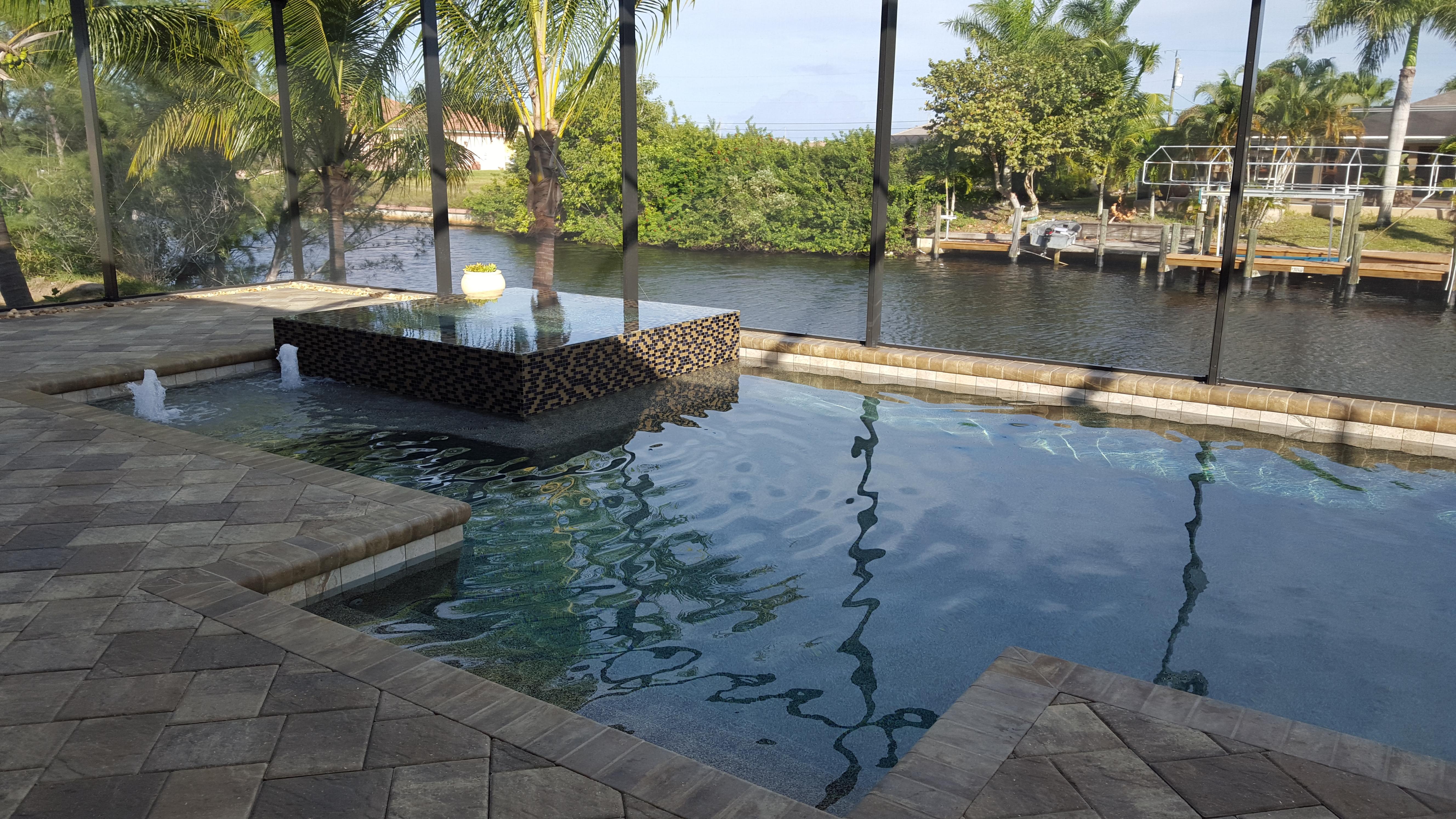 Artistic Design Pools & Spas image 7