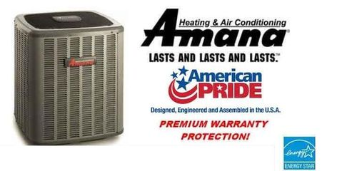 Rochester Heating & Cooling, Inc