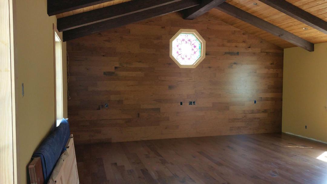 Precision Flooring image 0