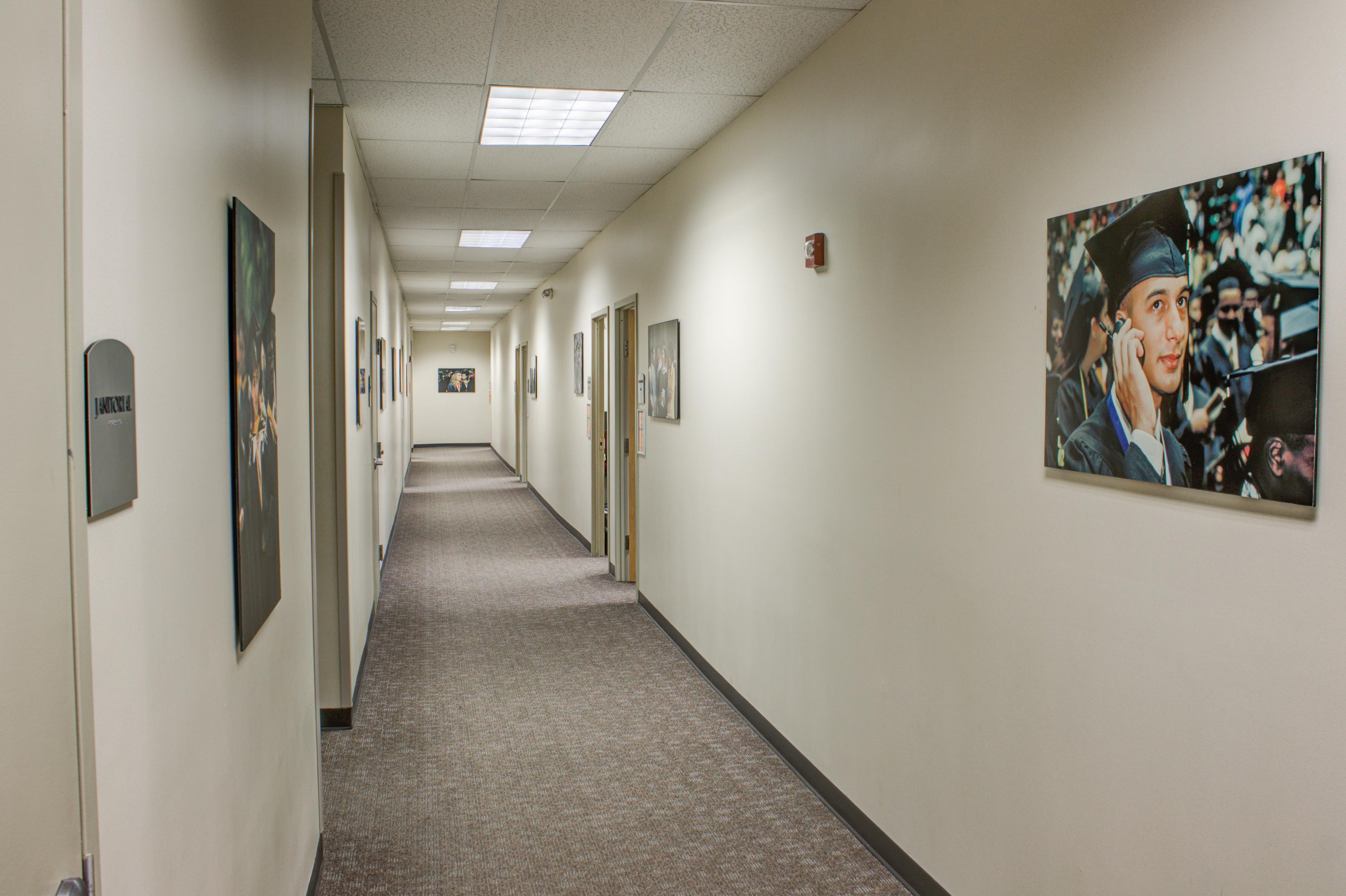 Strayer University image 3