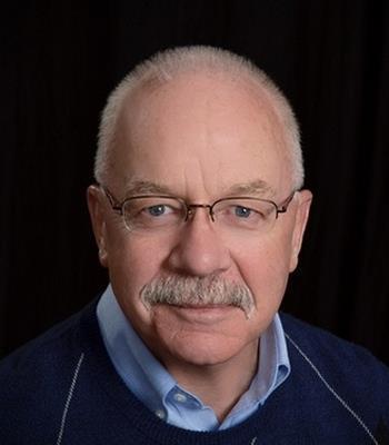 John Kipp: Allstate Insurance image 0