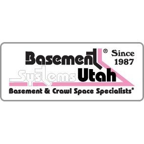 Utah Basement Systems - ad image