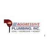 Aggressive Plumbing, Inc.