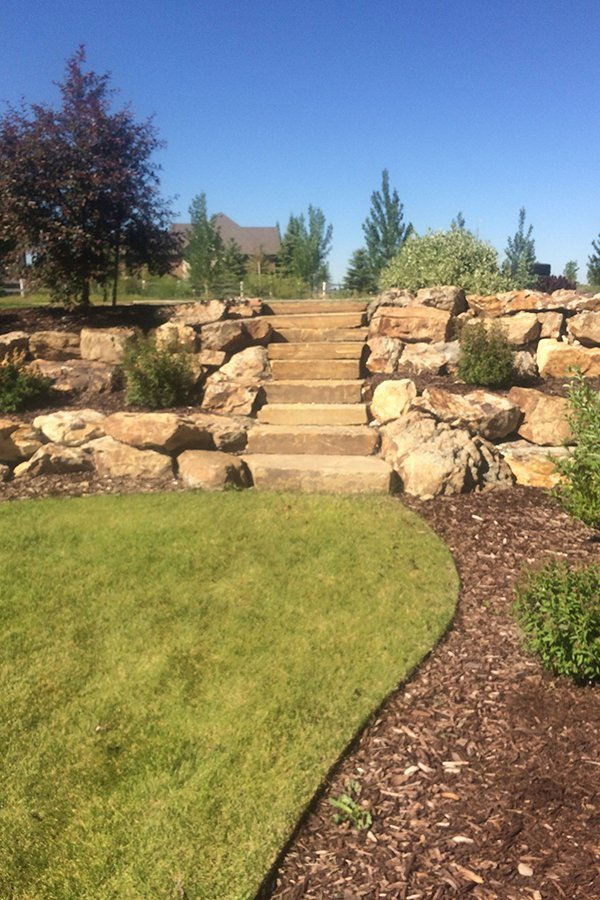 Greenskeeper Landscape & Excavation LLC image 2