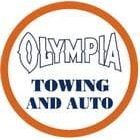 Howard's Towing & Auto Repair