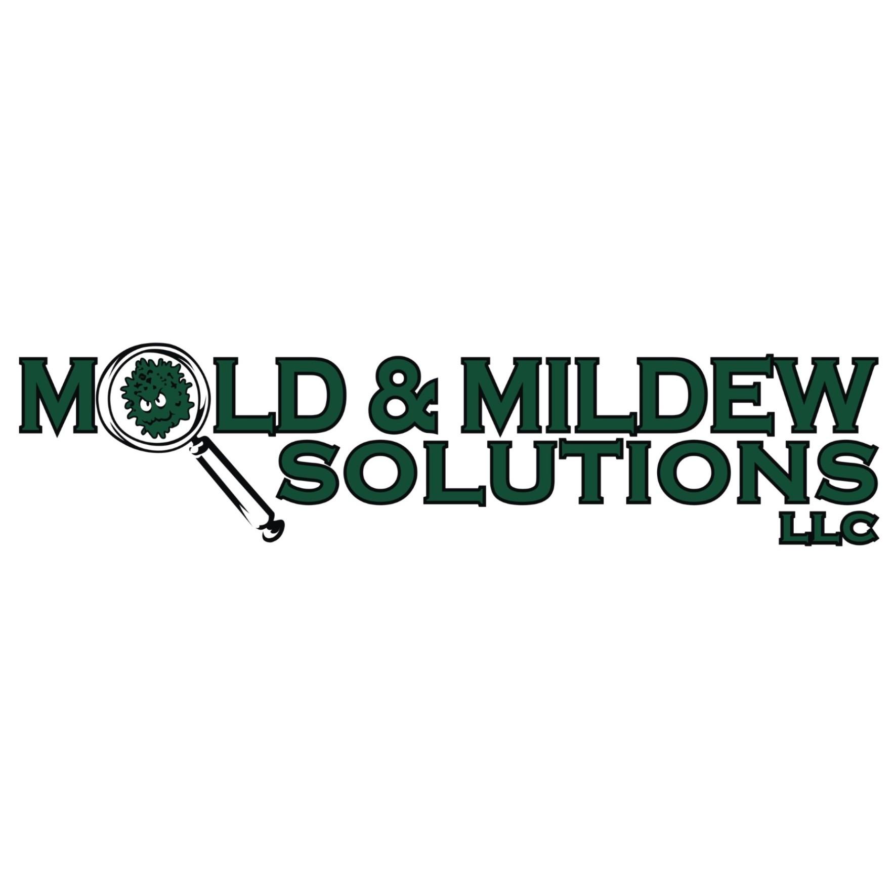 Mold & Mildew Solutions LLC - Birmingham, AL - General Contractors