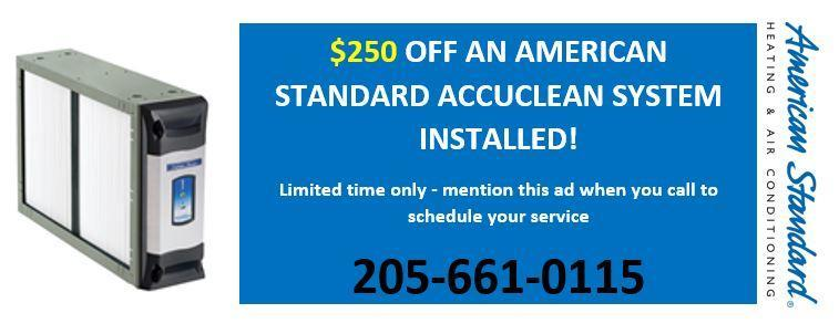 Comfort Now Heating & Air Conditioning LLC image 3