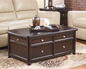 Aumand's Furniture image 2
