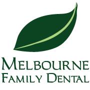 Melbourne Family Dental