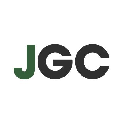 Jr Golf Carts image 1