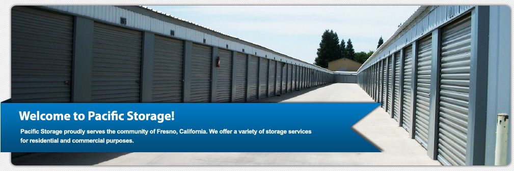 Lovely Pacific Storage 4201 W. San Jose Ave. Fresno, CA Warehouses Merchandise U0026  Self Storage   MapQuest