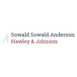 Sowald Sowald Anderson Hawley & Johnson