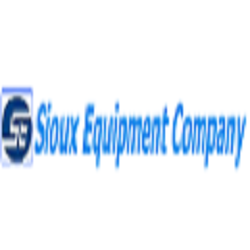 Sioux Equipment Company