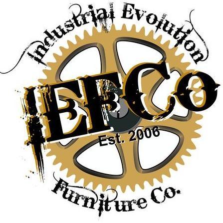 Industrial Evolution Furniture Co. image 5