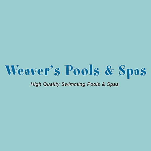 Weaver's Pools & Spas - Indiana, PA - Swimming Pools & Spas