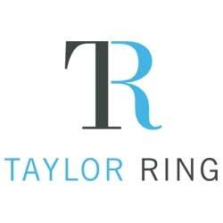 Taylor & Ring