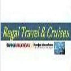 Regal Travel & Cruises image 0