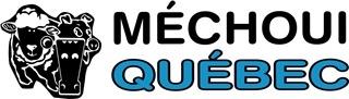 Méchoui Québec