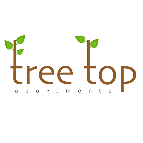 Tree Top Apartments image 3