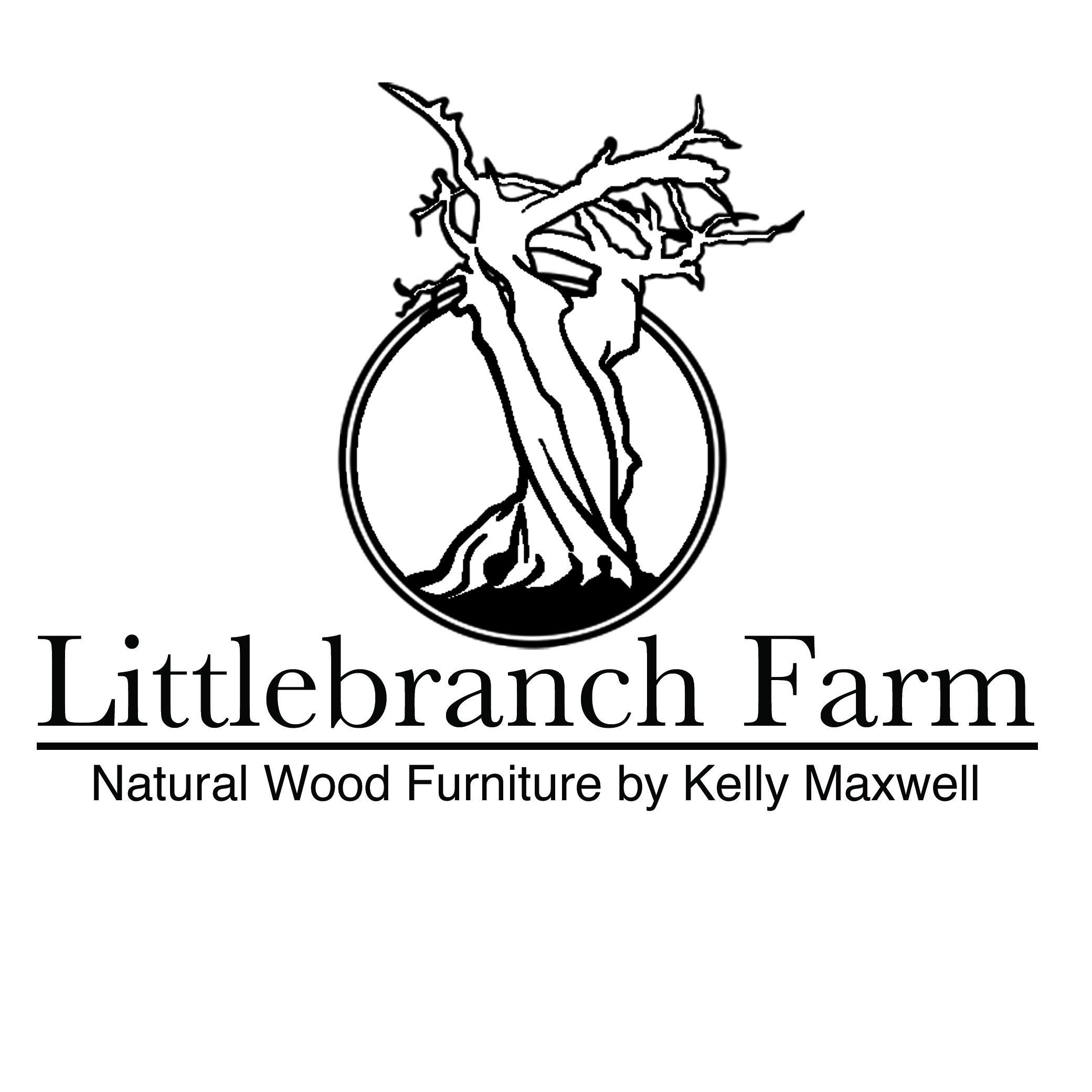 Littlebranch Farm