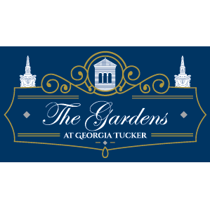 The Gardens at Georgia Tucker