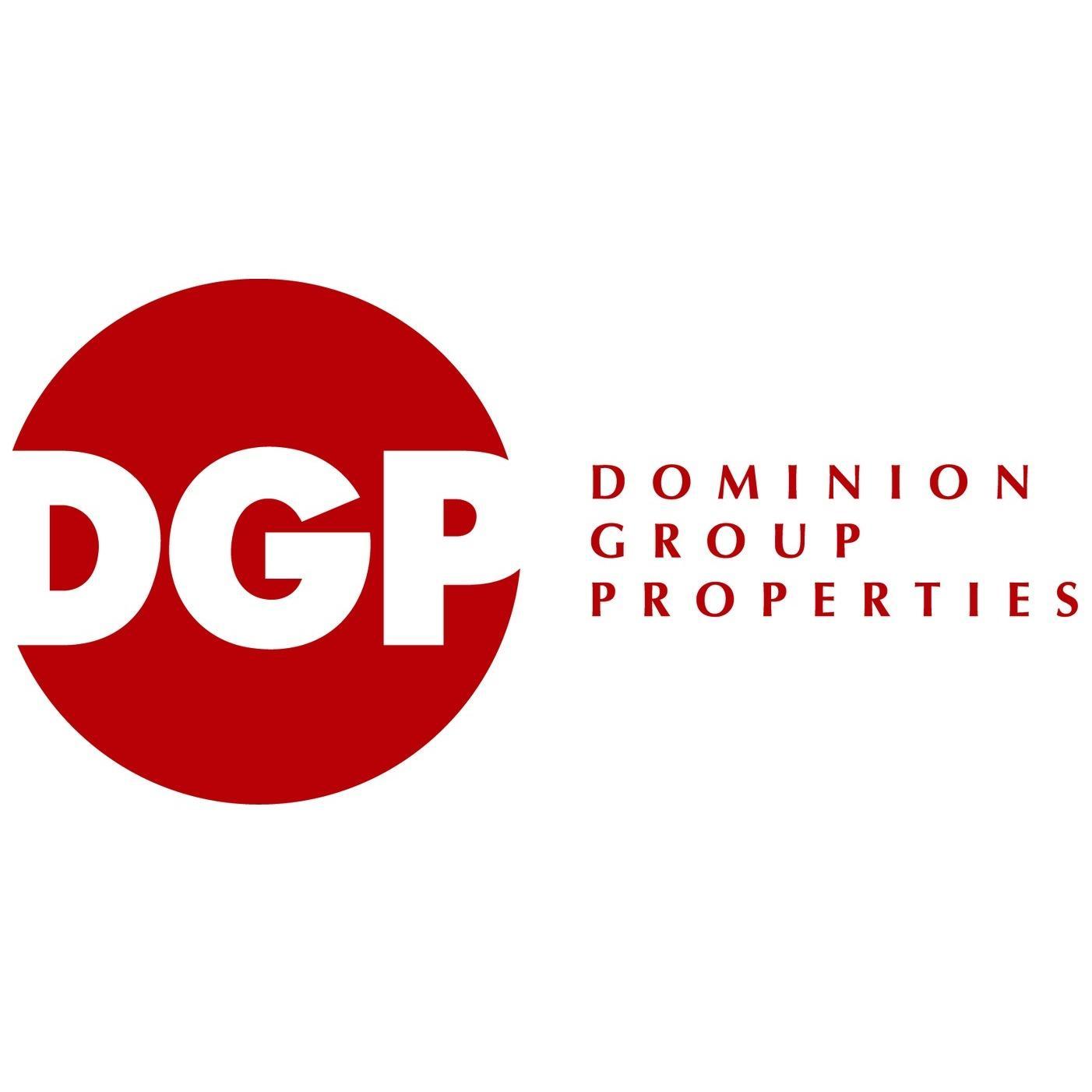 Jonathan Baer | Dominion Group Properties