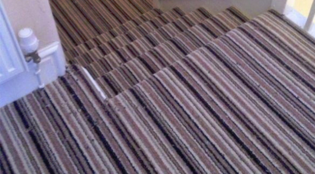 J I Carpets Flooring Services In Oswestry SY11 2HR
