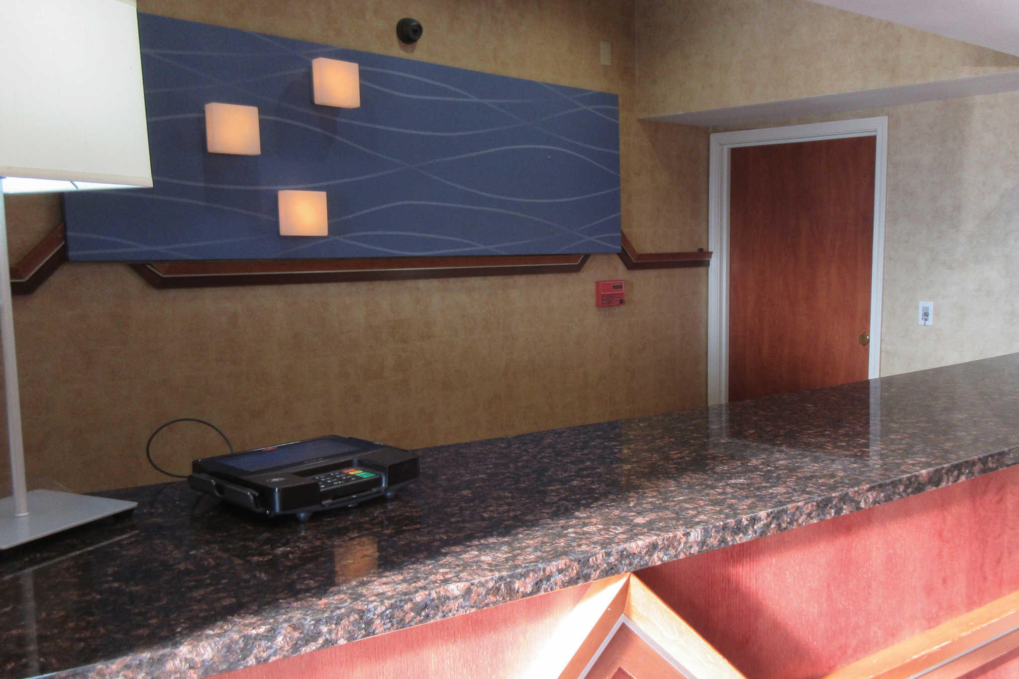 Clarion Inn & Suites image 2