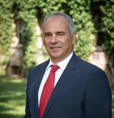 David Dominici - Ameriprise Financial Services, Inc. image 0