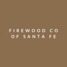 Firewood Co of Santa Fe