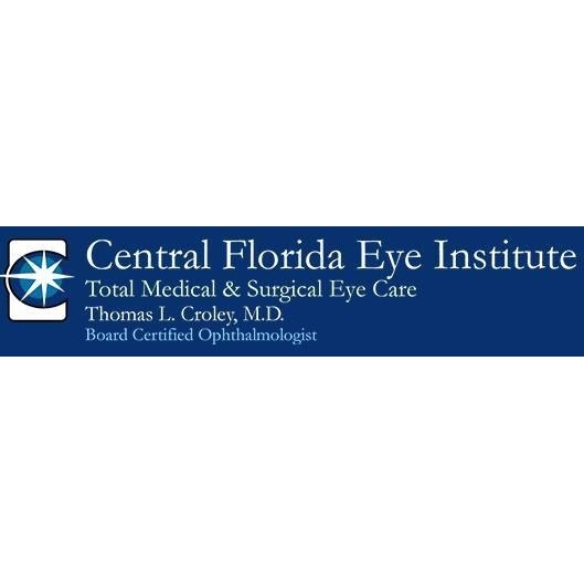 Central Florida Eye Institute
