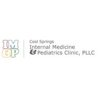 Cool Springs Internal Medicine and Pediatrics Clinic