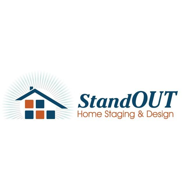 StandOUT Home Staging and Design