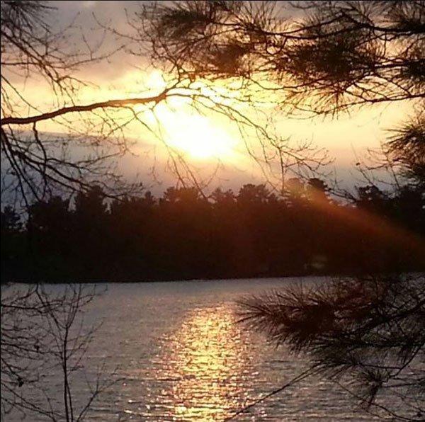 Sunrise Resort image 0