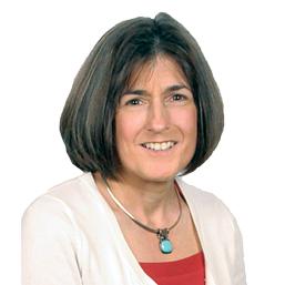 Dr. Marie A. Delcambre, MD, FACP