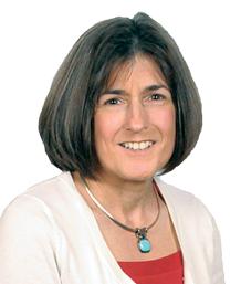Dr. Marie A. Delcambre, MD