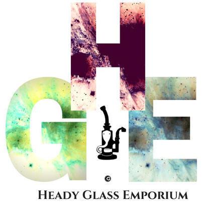 Heady Glass Emporium