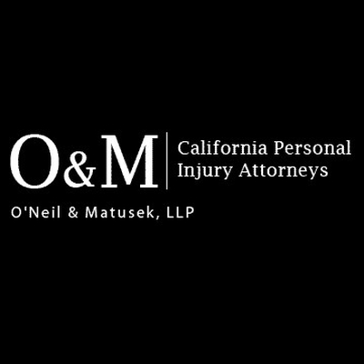 The Law Offices of O'Neil & Matusek, LLP image 10
