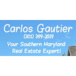 Carlos Gautier Realtor – RE/MAX