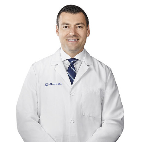 Image For Dr. Lee William Gemma MD